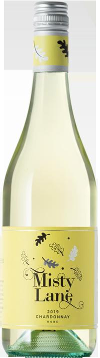 Misty Lane Chardonnay